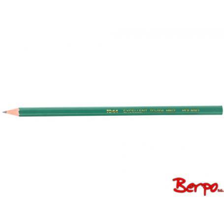 TOMA ołówek Excellent 007 HB/2 004833