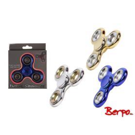 Toys Hand Fidget Spinner 151970