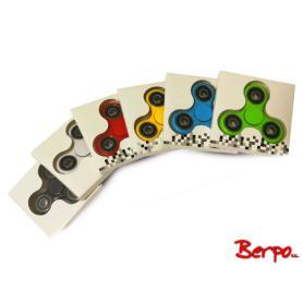 Toys Hand Fidget Spinner 965551
