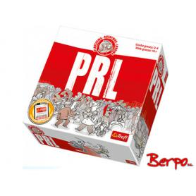 Trefl PRL 01096