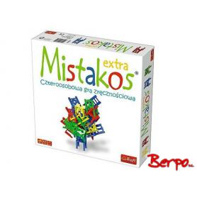 Trefl Mistakos Extra 01645