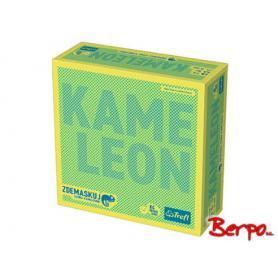 Trefl Kameleon 01667