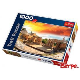 Trefl Puzzle Sycylia, Włochy 10316