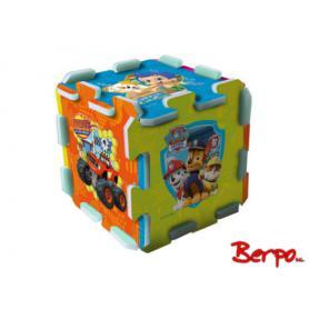 Trefl Puzzlopianka Nickelodeon 60847