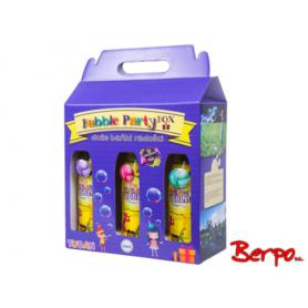 Tuban 336505 Bubble Party Box
