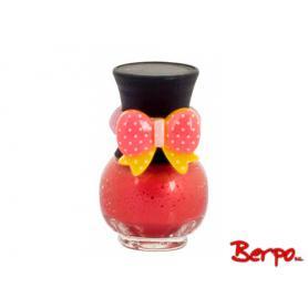 Vipera Cosmetics Lakier tutu ciemnoróżowy 510069