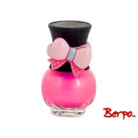 Vipera Cosmetics Lakier tutu różowy 510083