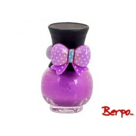 Vipera Cosmetics Lakier tutu fioletowy 510106