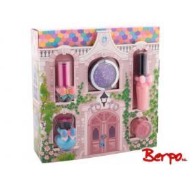 Vipera Cosmetics domek tutu 999307