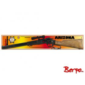 WICKE 003956 Western strzelba Arizona