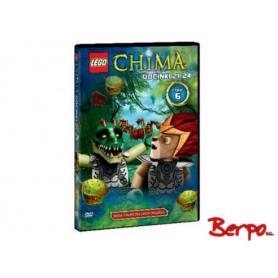 CHIMA ODC. 21-24 61022