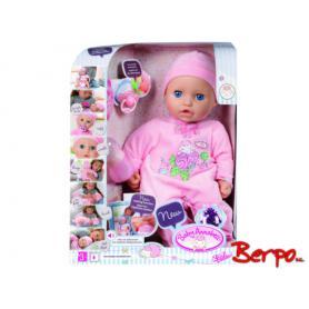 ZC Lalka Baby Annabell Dziewczynka 794401