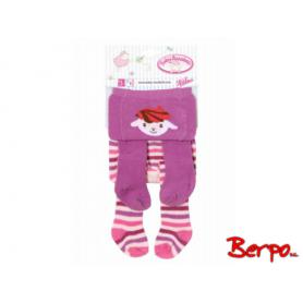 Baby Annabell 700815 Rajstopy 2 pary