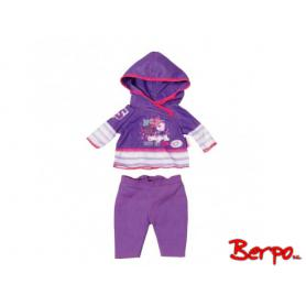 Zapf Creation 822166 Baby Born