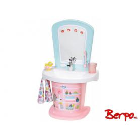 Zapf Creation 824078 Baby Born