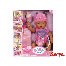 Zapf Creation 824382 Baby Born
