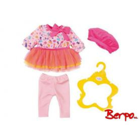 Zapf Creation 824528 Baby Born