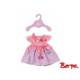 Zapf Creation 824975 Baby Born