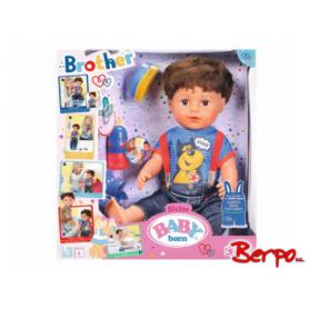 Zapf Creation 825365 Baby Born