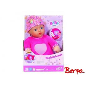 Zapf Creation 827499 Baby Born