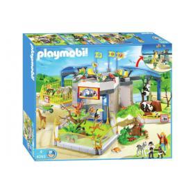 Playmobil 4093