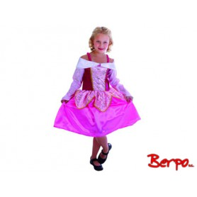 GoDan Strój Różowa tancerka 671398