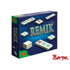 ALEXANDER Remik liczbowy 003772