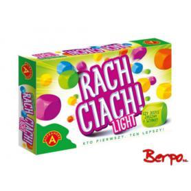 ALEXANDER Rach ciach light 021042