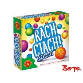 ALEXANDER Rach ciach exclusive 021066