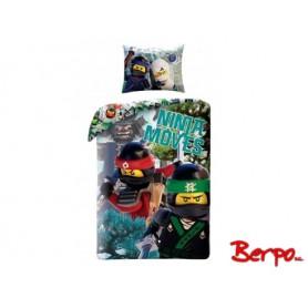 Halantex 040570 Lego Ninjago