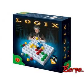 ALEXANDER GRA LOGIX 004021