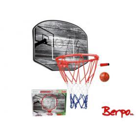 ASKATO 104966 Tablica do koszykówki
