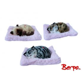 ASKATO 106014 Śpiący kotek