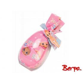 BABY BORN Laleczka niespodzianka 904077