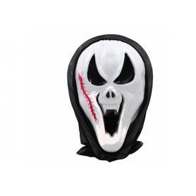 BAL Maska Halloween 422228