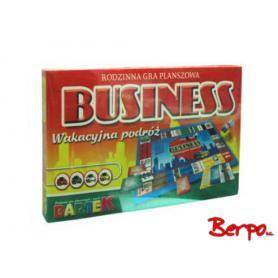 BARTEK Business wakacyjna podróż 554117