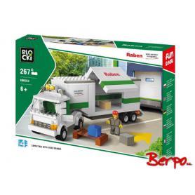BLOCKI KBR053