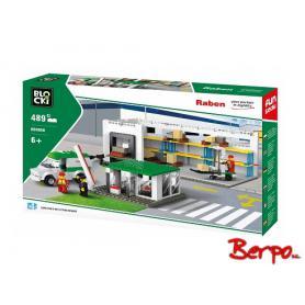 BLOCKI KBR056