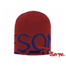 Broel 463663 czapka dziecięca DAKOTA