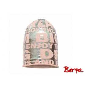 Broel 465964 czapka dziecięca DORIN