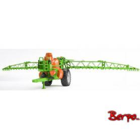 BRUDER 02207