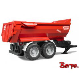 BRUDER 02225