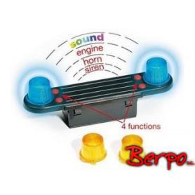 BRUDER 02801