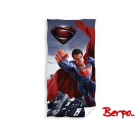 Carbotex 210195 Ręcznik Superman