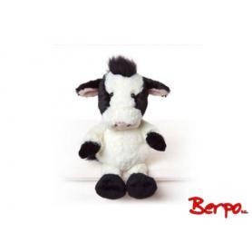 Carte blanche AP6QF002 Krowa