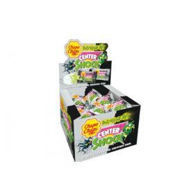 Chupa Chups 6364 guma center shock