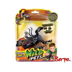 COBI 29004 Wild pets Skorpion