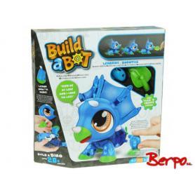 COLORIFIC 170204 Build a bot Dino
