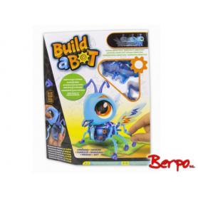 COLORIFIC 170655 Build a bot Mrówka