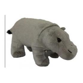Dante 687653 Pluszak Hipopotam